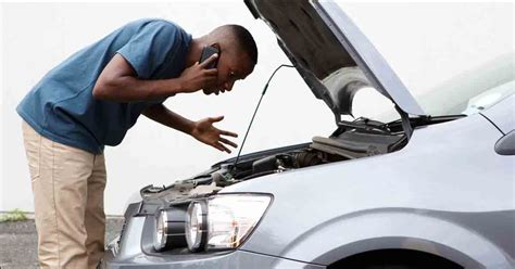 car engine stalling preventions  solutions