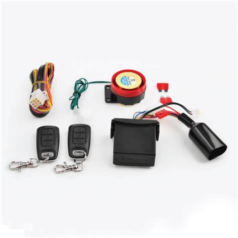 steelmate motorcycle alarm wiring diagram wiring diagram