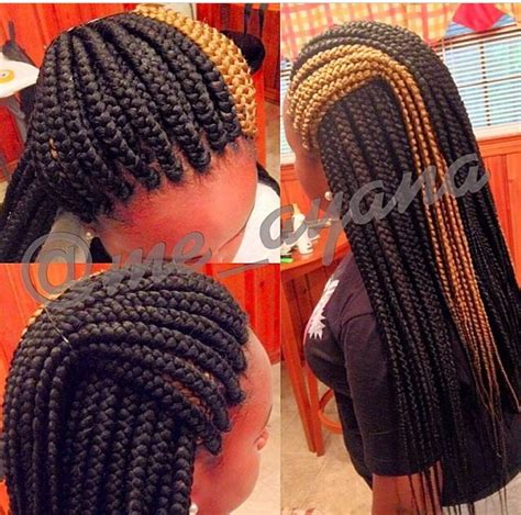 best products to use when doing box braids 1166 best images about senegalese twist box braids etc