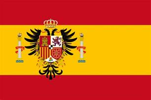 spain colors flag wallpapers wallpaper cave