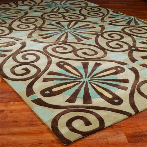 carved rugs carved deco ironwork rug rugs