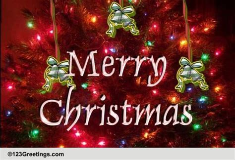merry christmas wishes  christmas card day ecards greeting cards