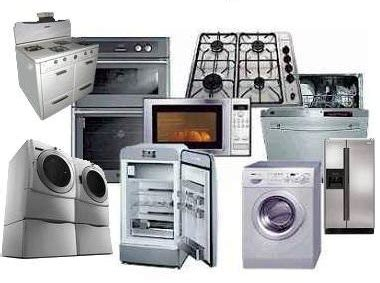 Kitchenaid Parts In Los Angeles Appliance Repair Millington Same Day Coupon