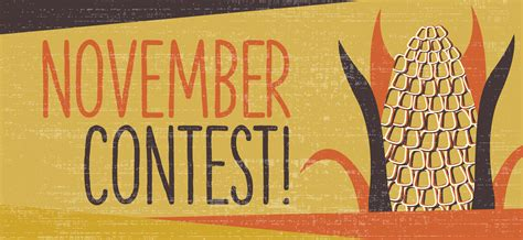 November Contest by November Contest Hanis Stevenson Orthodontics
