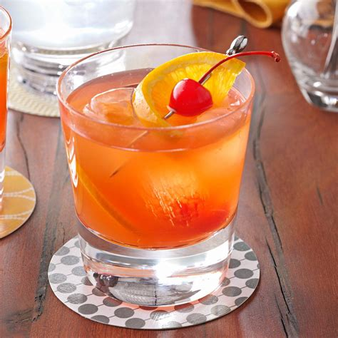 classic old fashioned cocktail 10 classic cocktails you should know before you re 30