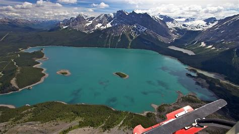snr sn alberta top the best banff national park vacation packages 2017 c590