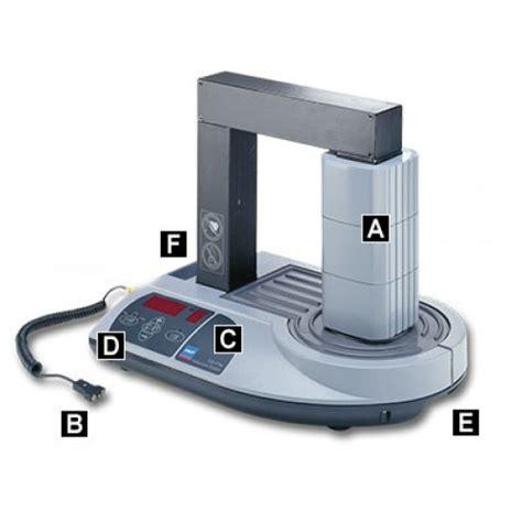 induction heater bearing skf skf bearing heater tih 070m