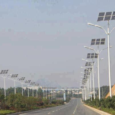 17 Best Images About Solar Wind Street Lights On Pinterest Solar Lights India