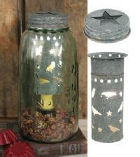 Beths Country Primitive Home Decor by Candle Warmers On Pinterest Candle Warmer Yankee