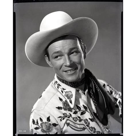 roy rogers actor actor television actor guitarist singer television personality roy rogers net worth bio 2017 stunning facts you need to