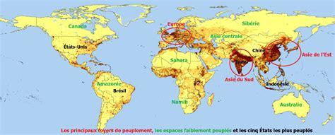 Interactive Geography 3 Fam Et Al carte des montagnes du monde ax76 jornalagora