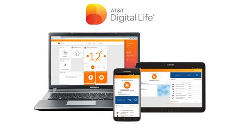 www detiksport digital life learn to use your new app at t digital life our living