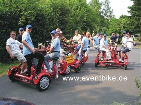 Englischer Garten München Fahrrad Mieten by Conferencebike