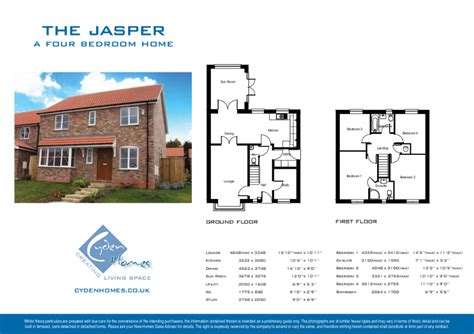 uk house floor plans house floor plans uk house plans uk architectural plans and home designs floor plans