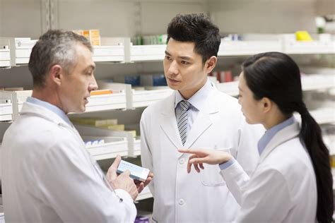 Of Pharmacist by How To Become A Pharmacist