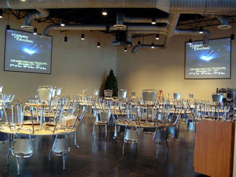 home ideas 187 church fellowship halls and building plans free church sanctuary designs com joy studio design