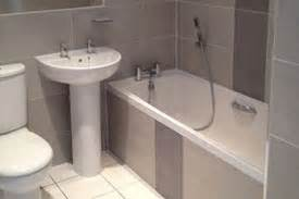 Mps Plumbing by Plumbing Services Mps Plumbing