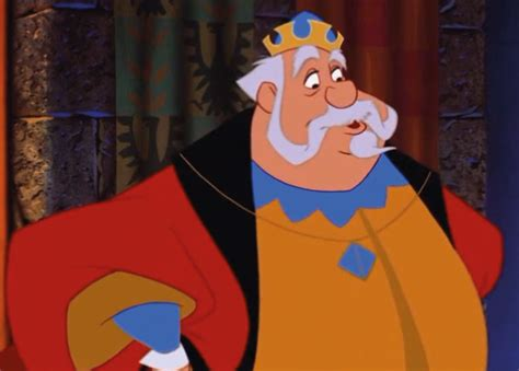 sleeping beauty wikipedia sleeping beauty characters tv tropes