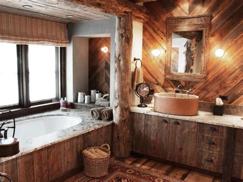 outhouse bathroom ideas outhouse bathroom decor rustic using outhouse bathroom decor to enhance the visual appeal