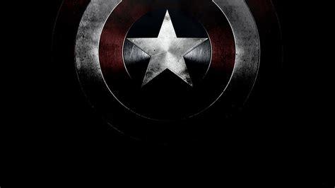 captain america laptop wallpaper captain america the first avenger wallpaper