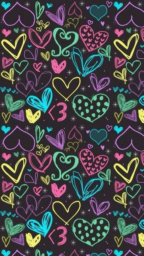 wallpaper for iphone 6 valentine iphone wallpaper valentine s day tjn photos an quotes