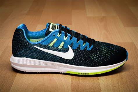 Nike Air Shoes nike air zoom structure 20 shoes running sporting