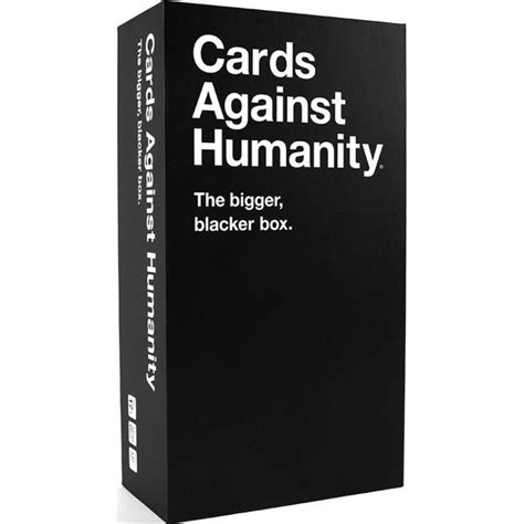 Asmodee Card Against Humanity by The 25 Best Cards Against Humanity Free Ideas On Cards Against Humanity Expansion