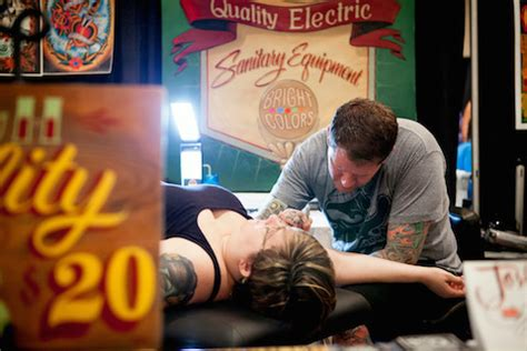 pagoda city tattoo fest needles and sins pagoda city
