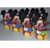 Moldes De Gomaeva Minnie Mouse Beb&233  Imagui