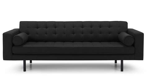 50s couch 5 uber chic sofas that look twice the price