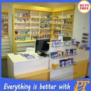 home source wholesale design center pharmacy shop counter design pharmacy shop design buy