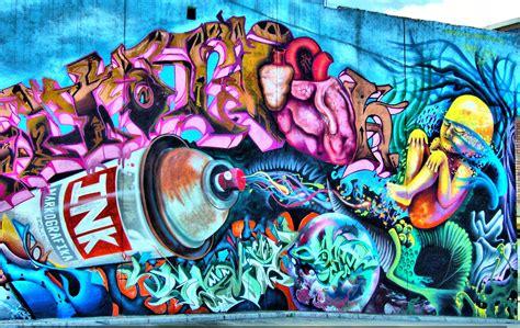 imagenes graffitis urbanos una injusticia fl 233 bil