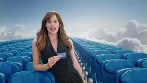 capital one commercial actress musical chairs capital one venture card tv spot seats ft jennifer