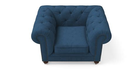 are chesterfields comfortable comfortable chesterfield reading armchair