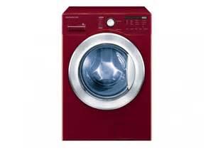 Daewoo Front Loader Washing Machine Rent Washing Machine Daewoo 8 Kg Washing Machines