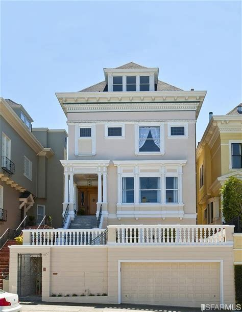 houses for sale in san francisco pin by peter fisler on san francisco luxury homes pinterest
