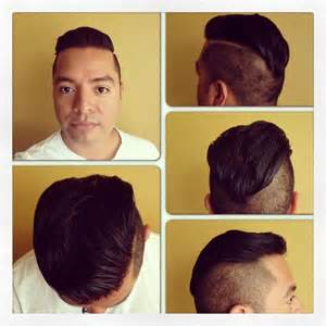 hispanic boys style haircuts instaframe cut hair style moder hairstyle glamorous