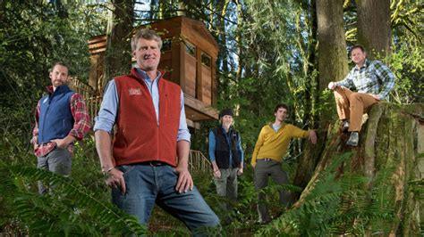 The Miracle Season 123movies Treehouse Masters Season 3 2014 Free On 123movies Net