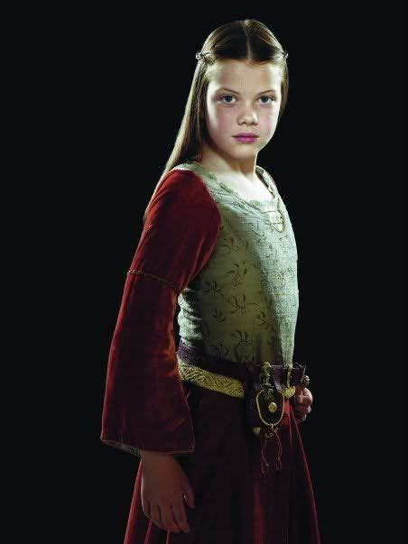 narnia film lucy 21 best narnia images on pinterest