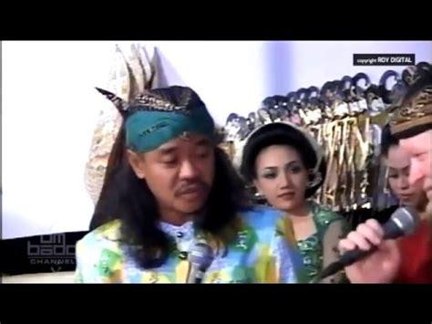 download film wayang lucu download rabies dagelan lucu wayang kulit ki anom suroto