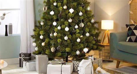 venta de arbol de navidad artificial ventajas de tener un 225 rbol de navidad artificial arboles