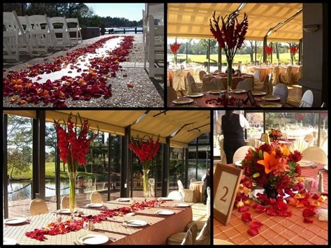 25 best ideas about november wedding colors on maroon wedding colors november