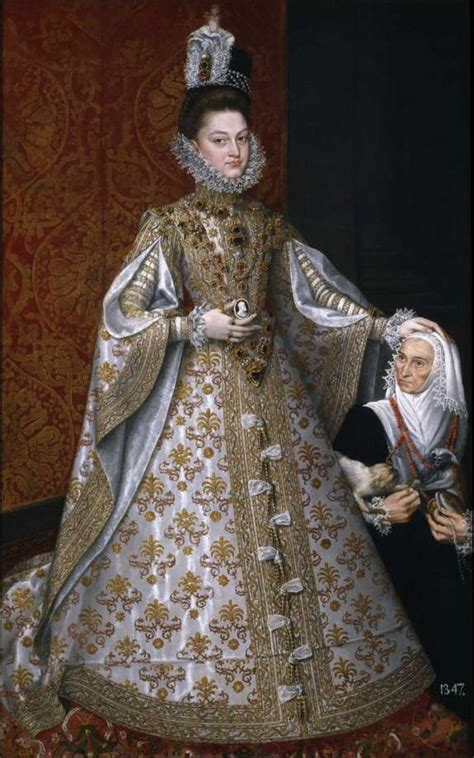 the prado masterpieces featuring works from one of mfah to be only u s venue for prado masterpieces houston chronicle