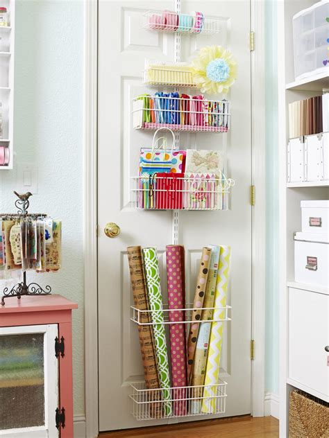 small craft rooms maximizing small craft room storage using mounted craft