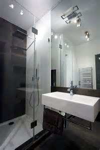 Small bathroom with shower only pics bathroom