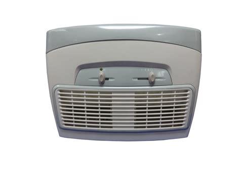 Vinyl Ph Bap trueair air purifier unbranded philippines air purifier