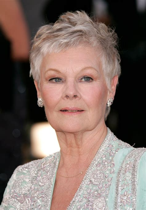 judi bench the movies of judi dench the ace black blog