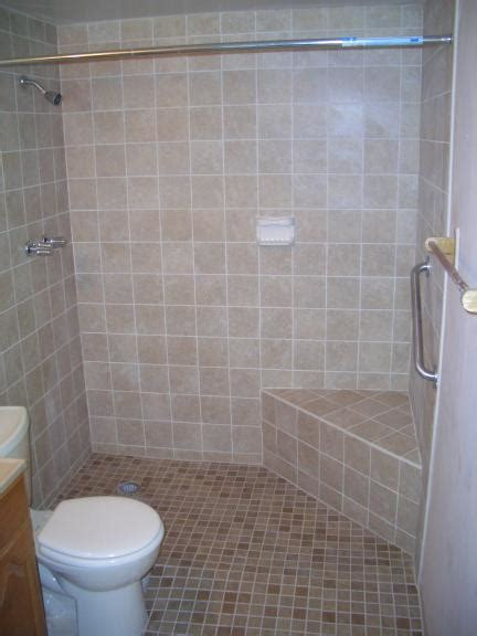 bathroom designs for elderly and handicapped wheelchair accessible bathrooms
