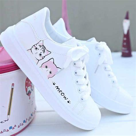 Harga Sepatu Boot Cardin sepatu sneakers boots korean sneakers sepatu kets wedges