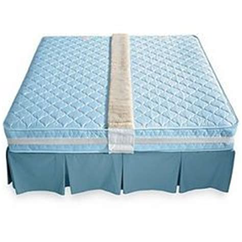 making 2 twin beds into a king size ehow guest office on pinterest daybeds daybed covers and